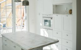 cucine-1