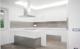 cucine-31