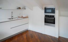 cucine-34