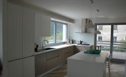 cucine-44