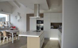 cucine-51